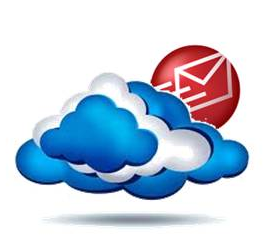 webmail corporativo - buzones cloud