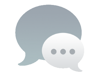 MDaemon Instant Messaging